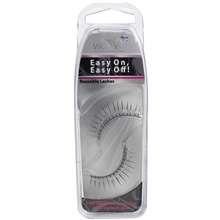 Easy On Easy Off - Reusable Lashes 1 set