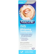 rapid-white-toothpaste-100-ml