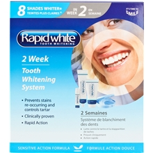 2-week-teeth-whitening-system-1-set