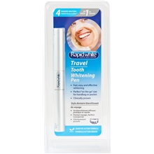 travel-stick-teeth-whitening-pen