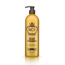 750 ml - Pure Luxury Hair Repair Treatment