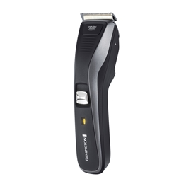 HC5400 Hair Clipper Pro Power Titanium