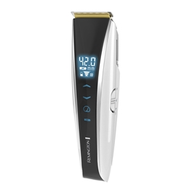 HC5960 Touch Control Hair Clipper