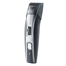 mb4030-beard-trimmer-contour