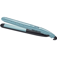 S7300 Wet 2 Straight - Straightener