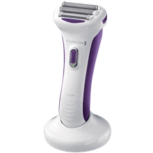 WDF5030 Rechargeable LadyShaver