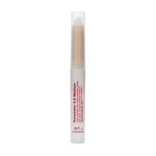 2.5 ml - Medium - Recipe For Men Concealer