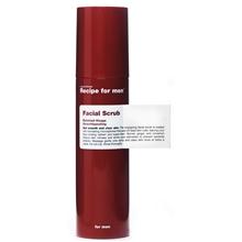 recipe-for-men-facial-scrub-100-ml