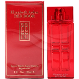 Red Door - Eau de toilette (Edt) Spray
