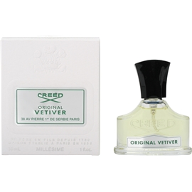 CREED Original Vetiver - Eau de parfum Spray