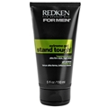 Redken For Men Stand Tough - Extreme Gel