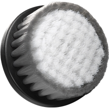 FC2000 - Replacement Brush Normal