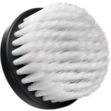 fc2000-replacement-brush-sensitive