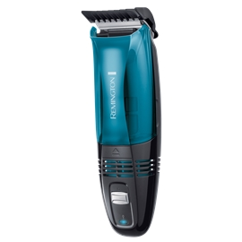 HC6550 - Vaccum Hair Clipper
