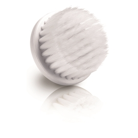 FC1000 - SP-FC2 Replacement Brush Sensitive