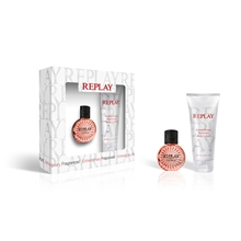 replay-essential-for-her-gift-set-1-set