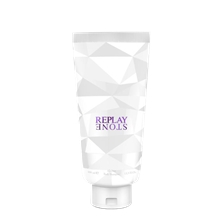 replay-stone-for-her-body-shampoo-400-ml