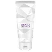 replay-stone-for-her-body-lotion-200-ml