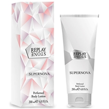 replay-stone-supernova-for-her-body-lotion-200-ml