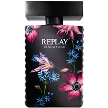 30 ml - Replay Signature for Her