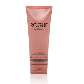 Rihanna Rogue - Body Lotion