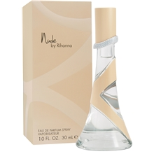 50 ml - Rihanna Nude