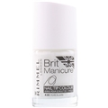 Brit Manicure Nail Tip Colour