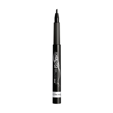 ScandalEyes Thick & Thin Eyeliner - Waterproof