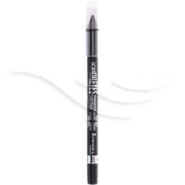 ScandalEyes Waterproof Kohl Kajal