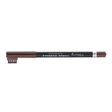 Professional Eyebrow Pencil