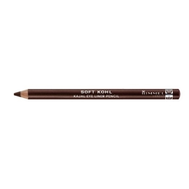 Soft Kohl Kajal Pencil