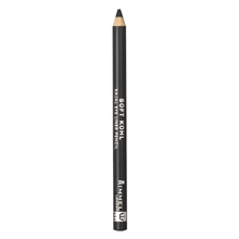 No. 061 - Soft Kohl Kajal Pencil