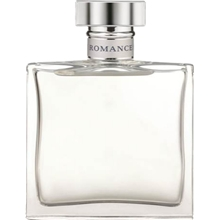 Romance - Eau de parfum (Edp) Spray 50 ml