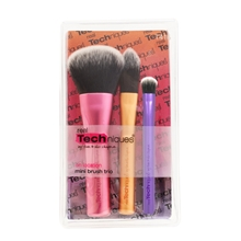 real-techniques-mini-brush-trio-1-set