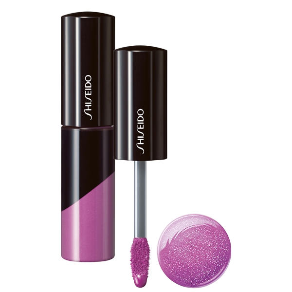 Shiseido Lacquer Gloss 7.5 ml No. 207