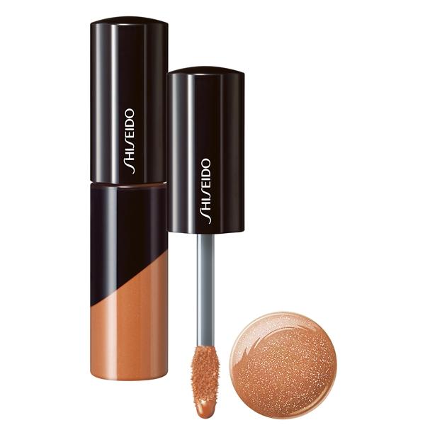 Shiseido Lacquer Gloss 7.5 ml No. 301