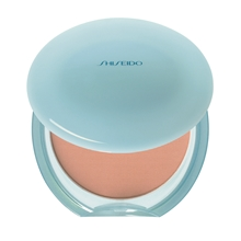 11 gr - No. 020 - Pureness Matifying Compact Oil Free Foundation