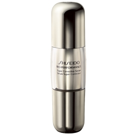 BioPerformance Super Corrective Serum