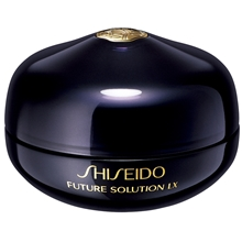 Future Solution LX Eye & Lip Contour Cream