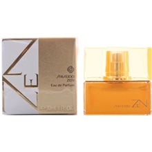 Zen - Eau de parfum (Edp) Spray