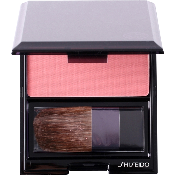 Shiseido Luminizing Satin Face Color 6.5 gr RD 103