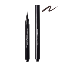 shiseido-automatic-fine-eyeliner-14-ml-brown
