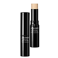 5 gr - No. 022 - Shiseido Perfecting Skin Concealer