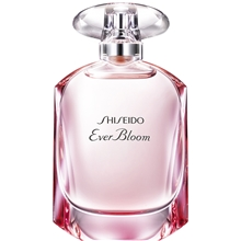 Shiseido Ever Bloom - Eau de parfum (Edp) Spray