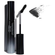 Full Lash Mascara Multi Dimension