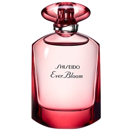 Ever Bloom Ginza Flower - Eau de parfum
