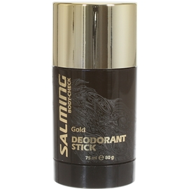Salming Gold - Deodorant Stick