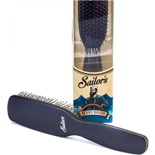 Big Beard Brush
