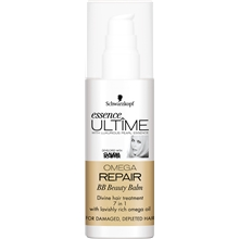 essence-ultime-omega-repair-bb-beauty-balm-100-ml