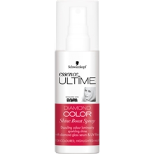 Essence Ultime Diamond Color Shine Boost Spray